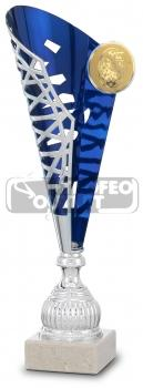 COPA LINEA STAR OUTLET